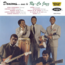 LE RY-CO JAZZ - Dansons... avec le Ry-Co Jazz - LP