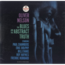 OLIVER NELSON - Blues And The Abstract Truth - 33T Gatefold
