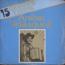 ANIBAL VELASQUEZ - 15 grandes exitos - 33T
