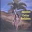 AQUELLOS EXITOS BAILABLES - (various) - LP