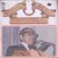 LUCHO BERMUDEZ - bodas de oro musicales - 33T