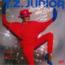 T.Z. JUNIOR - Sugar My Love - Maxi x 1