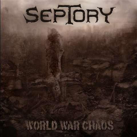 SEPTORY World War Chaos