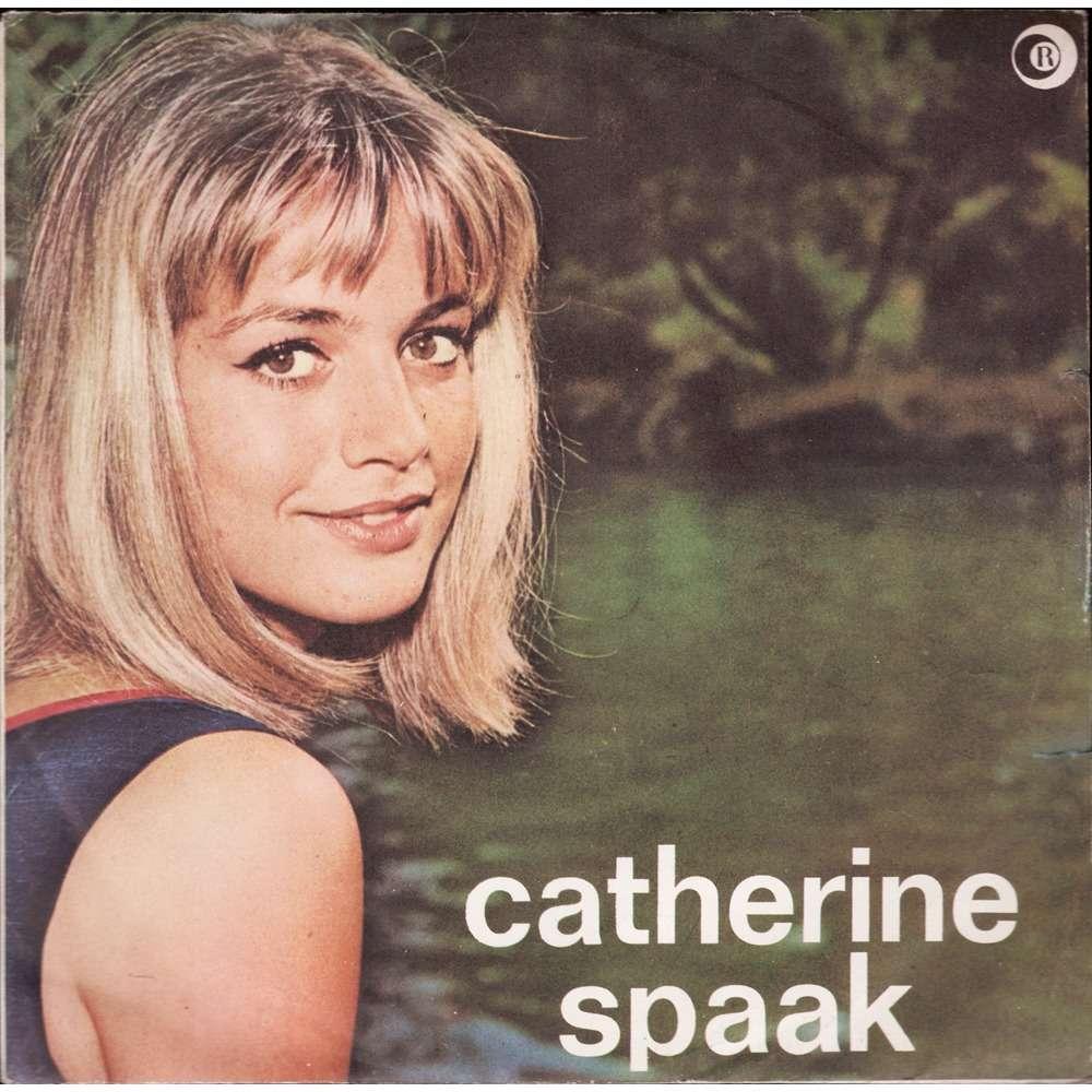 Watch Catherine Spaak video