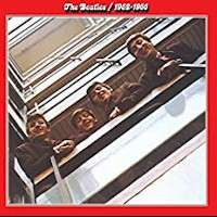 Beatles, The 1962-1966