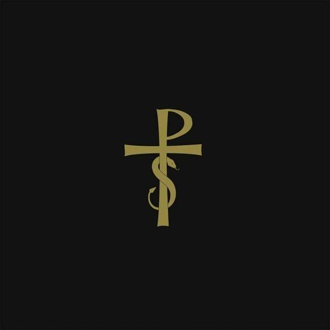 PUNGENT STENCH Masters of Moral - Servants of Sin. Black Vinyl