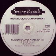 hardrock soul movement elaweaser just a skeezer