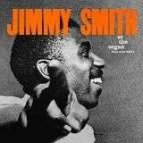 JIMMY SMITH At The Organ Volume 3