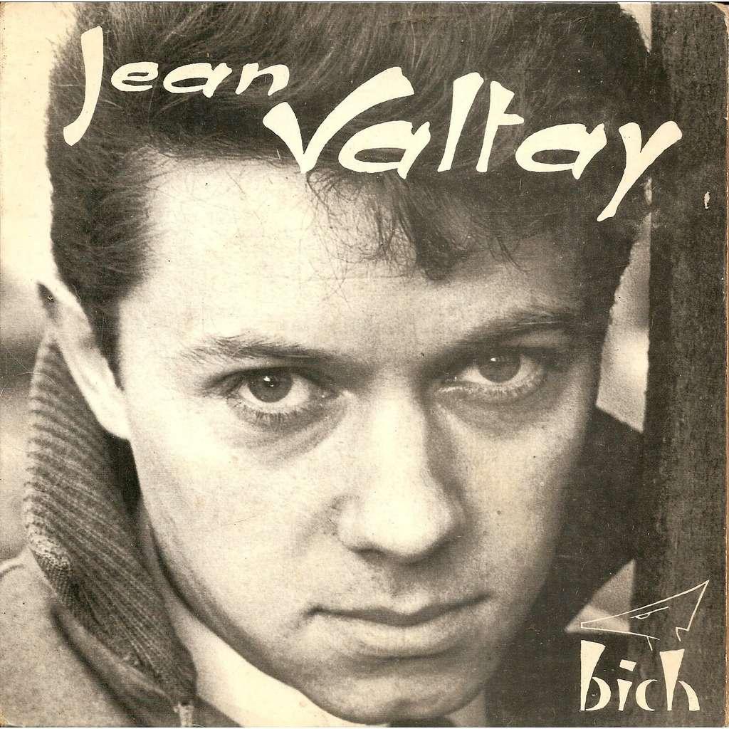 Jean VALTAY Ta campagne