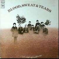 Blood, Sweat & Tears Blood, Sweat & Tears