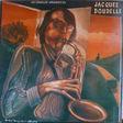jacques doudelle jazzouillis orchestra