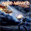 AMON AMARTH  - Deceiver Of The Gods (lp) Ltd Edit Original Vinyl & Gatefold Sleeve -Ger - 33T