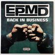 epmd back in business