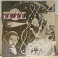 GRUPO LOS YOYI - S/T - Banana - LP