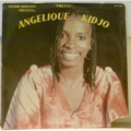 ANGELIQUE KIDJO - Pretty - LP