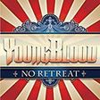 youngblood no retreat