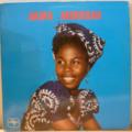 AKOFA AKOUSSAH - S/T - Tango - LP