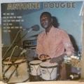 ANTOINE DOUGBE - S/T Gbe nan tche - LP