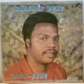 KASSABY DEHE - Kmon - sebe - LP