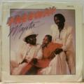 FREEWAY - Majita - LP