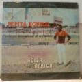 PEPITA EGNILE - Adiza Africa - LP