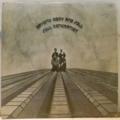SOUL GENERATION - Beyond body and soul - LP