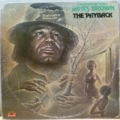 JAMES BROWN - The Payback - LP x 2
