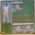 MISS MISTY - Dance dance - LP