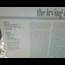 SARAH VAUGHAN & BILLY ECKSTINE - the irving berlin songbook - Maxi 33T