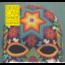Dead Can Dance - Dionysus - CD