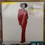 DIONNE WARWICK - Reservations For Two - 33T