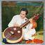 CHITTI BABU - Musings of a musician - LP