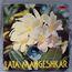 LATA MANGESHKAR - A voice for all seasons - LP