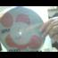 JULIAN - angel / love me too - 45T (SP 2 titres)