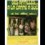 SYLVIO SIOBUD / JEAN-CLAUDE PIERRIC / GEORGES NUEL - Des Antilles... A La Canne A Sucre - 33T