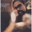 BOOKER ERVIN - the in between - LP