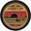 AFTERCLAPP - Capitão De Areia / Beiramar - 7inch (SP)