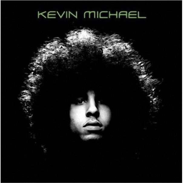 kevin michael kevin michael