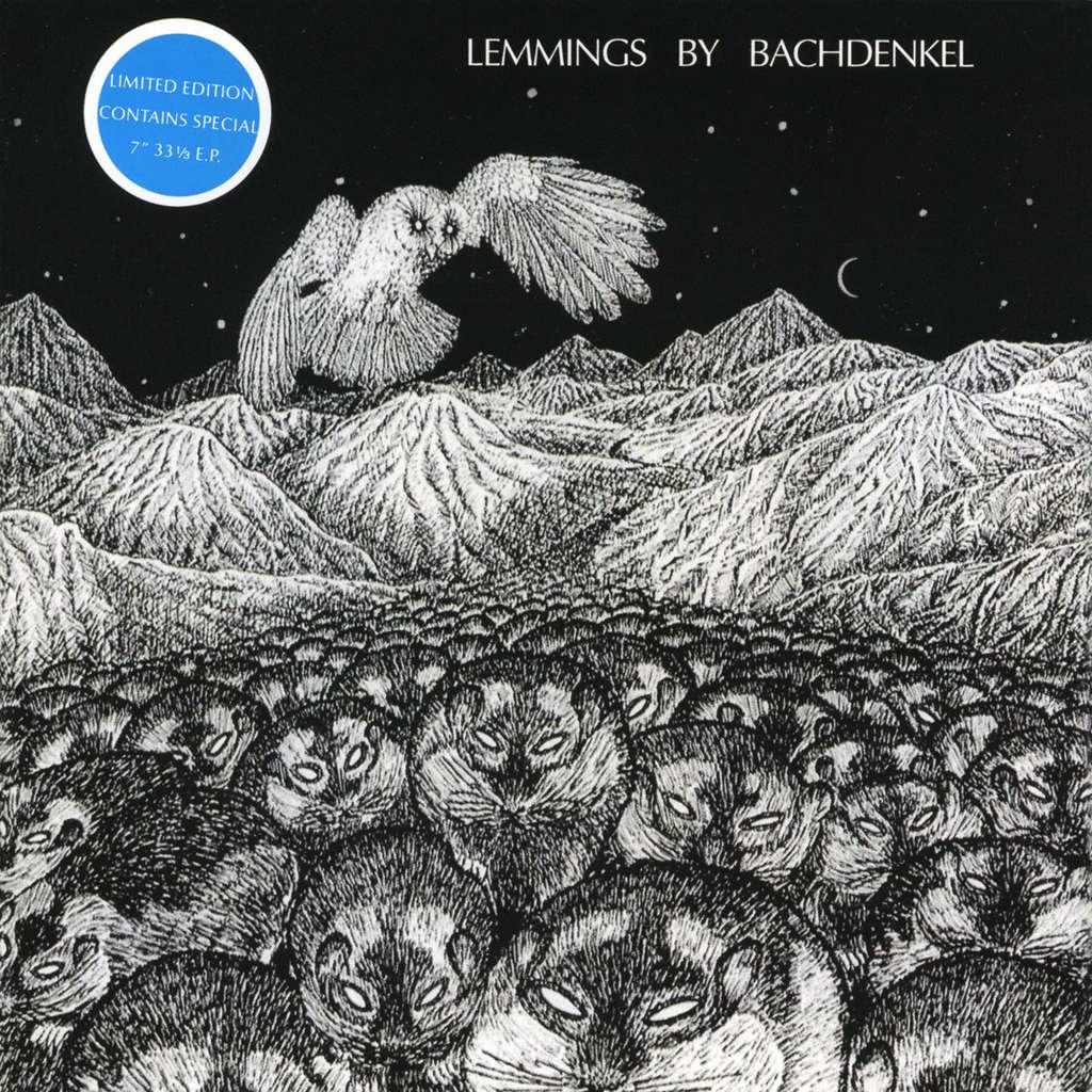 Bachdenkel Lemmings