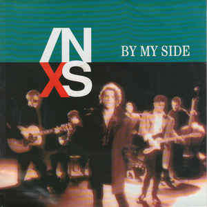 inxs By my side