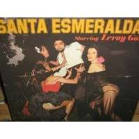 santa esmeralda .don't let me be misunderstood