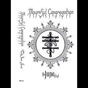 MOURNFUL CONGREGATION The June Frost