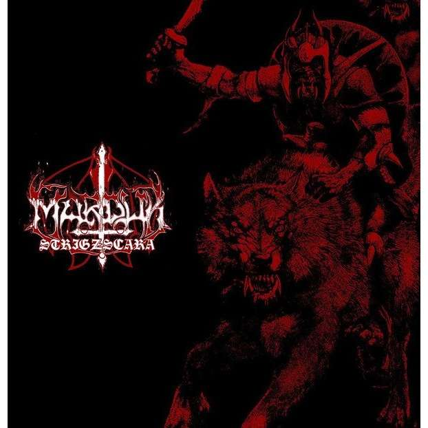 Marduk Strigzscara