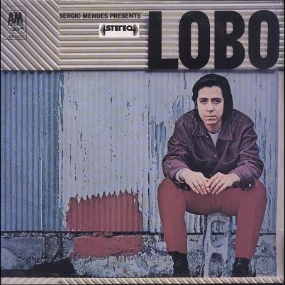 Edu Lobo Sergio Mendes présente Lobo