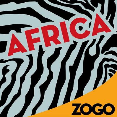 Zogo Africa