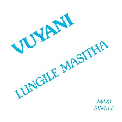 Lungile Masitha Vuyani / Makoti