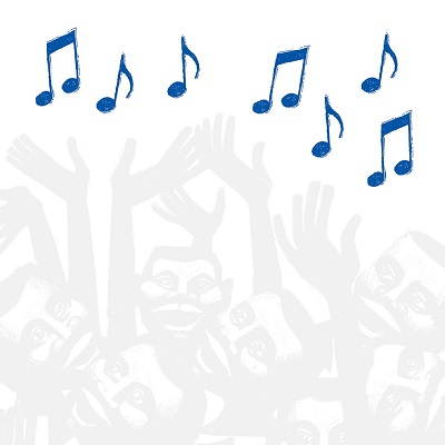 Spiritual Jazz vol.9 Blue Notes pt.1