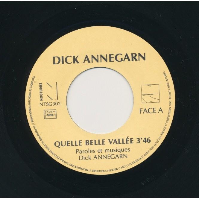 belle Dick adolescent énorme noir Dick