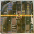 ANTOINETTE KONAN - Man Hounze - LP