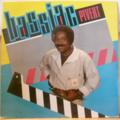 BASSIAC PIVERT - S/T - Beau temps - LP